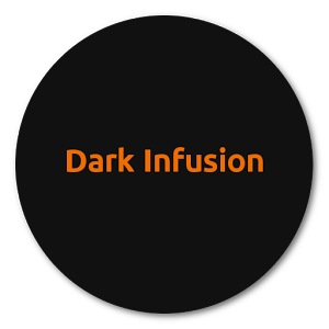 [Substratum] Dark Infusion