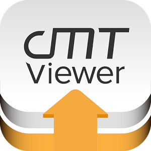 cMT Viewer