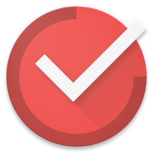 Tap for Todoist - Quick Tasks 1.5