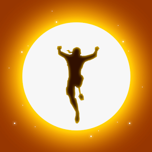 Sky Dancer 4.0.17 (Mod Money)