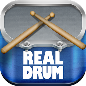 Real Drum  7.2