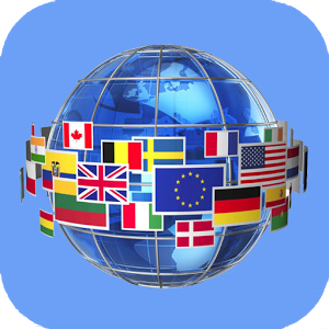 All Language Translator  1.6