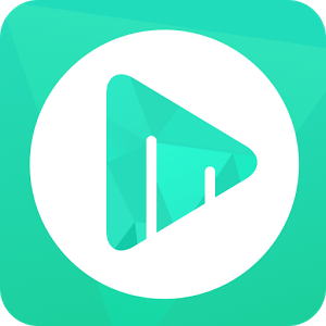 MoboPlayer 3.1.120