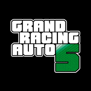 Grand Racing Auto 5 unknow
