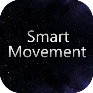 Smart Movement v1.3.75