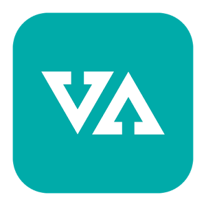 Valuta - Currency converter