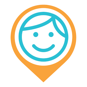 Family Locator by iSharing  7.4.0.9