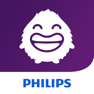 Philips Sonicare For Kids  1.6.2