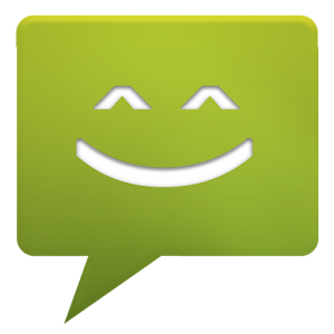 Messaging Classic - 4.4 Kitkat 1.2.0