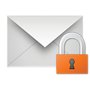 Message Lock (SMS Lock)