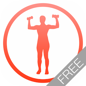 Daily Arm Workout FREE 5.00