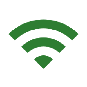 WiFiAnalyzer (open-source)  1.9.3