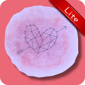 Constellation matching - Lite  1.4.2