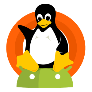 Complete Linux Installer  3.0 BETA