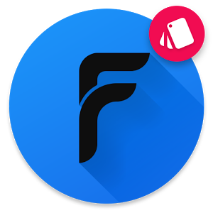 Flux - Substratum Theme 3.2.6 [Patched]