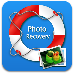 Restore Image & Photo Recovery 1.2