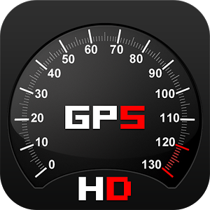 Speedometer GPS HD  3.1.88