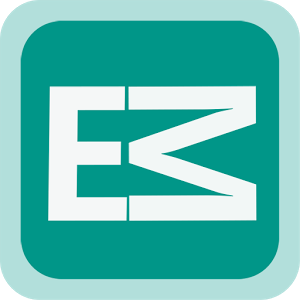 Easymark-Notes,Diary,Markdown