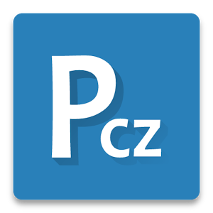 Photoczip - compress resize 5.4