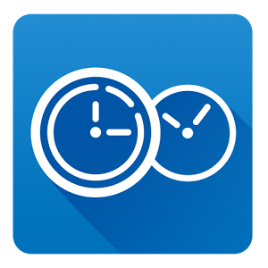 TimeZoneDB for ClockSync 1.3.2 (2017c)