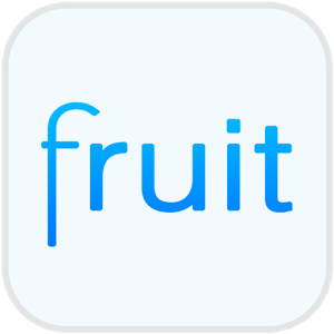 [Substratum] Fruit Theme  1.0.4