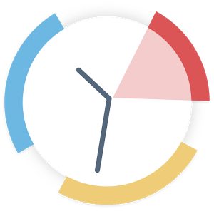 Foraday: Chronodex Calendar  1.0