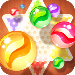Chinese checkers-simple halma  1.0.1