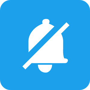 Notification Manager v1.1