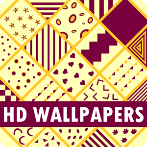 Super HD Wallpapers  1.0.2