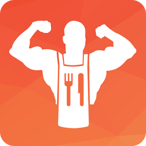 FitMenCook-Healthy Recipes 1 1 apk (com nibbleapps