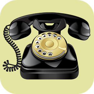 Old Phone Ringtones and Alarms  1.03