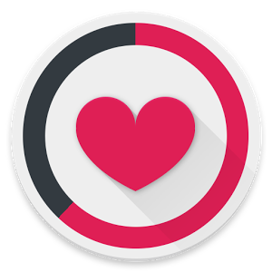 Runtastic Heart Rate Monitor  1.3