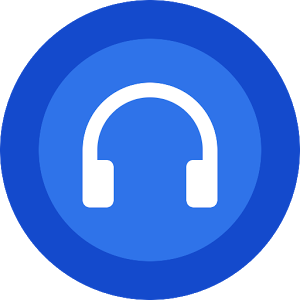Omni Music Player 1 4 apk (com silvereon music mp3player