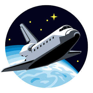 Space Museum by Solar Walk 1.0.1.6