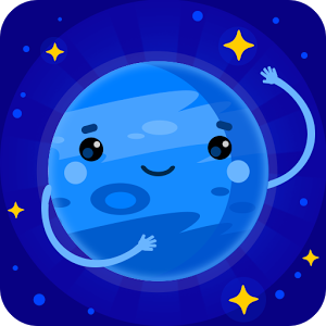 Space for Kids 🚀 Star Walk 2 2.0.0.363