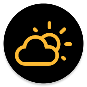 Simple Weather 2.3.1