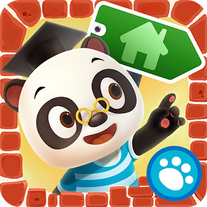 Panda Keymapper Gamepad apk fast download free download