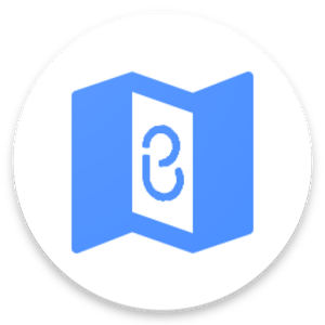 Bixby Button Remapper 1.05