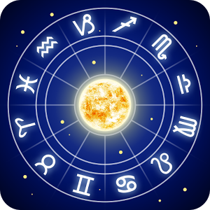 Zodiac Constellations  1.0.0.41