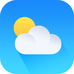 Weather  2.6.1 [Unlocked]