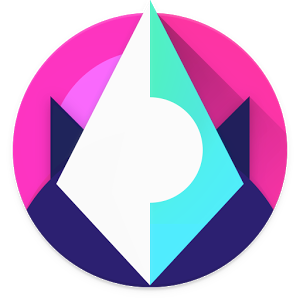 Unicorn Icon Pack 8.2 [Patched]