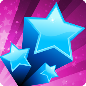 Horoscope HD Free  1.57.00 (Google)