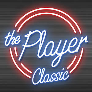 The Player : Classic