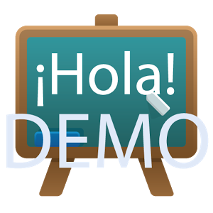 Spanish Class Demo 6.19-spanish-demo