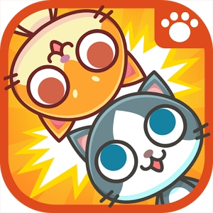 Cats Carnival - 2 Player Games 2.0.2