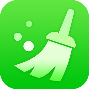 Cleaner for Wechat (boost)  1.0.10