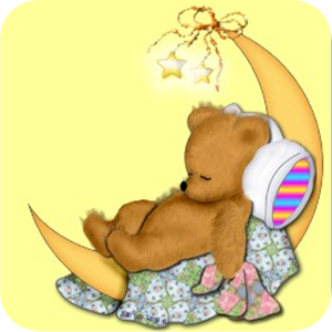 Lullaby  1.2
