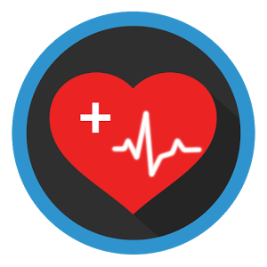 Heart Rate Plus 2.4.5