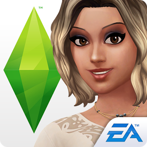 The Sims™ Mobile 11.1.1.179661 [Mod]