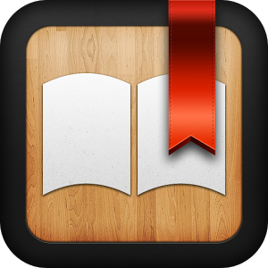 Ebook Reader  5.0.9 build 500045